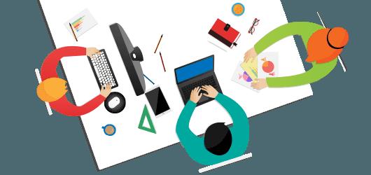 Applications métiers avec Simplicité