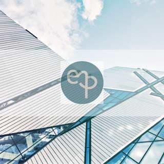 E&P – ERP system