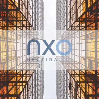 NxO – Delivery management