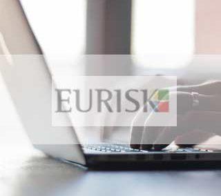Customer Extranet