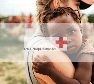 Management of Red Cross membership