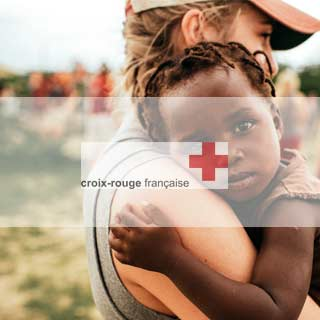 Red Cross – Management of Red Cross membership